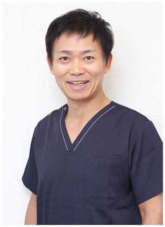 Dr.皆川
